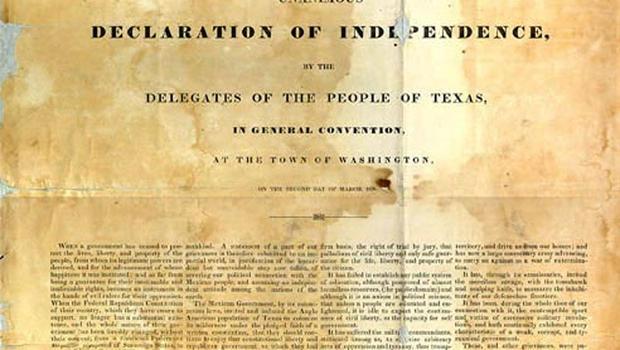 texasindependence-declaration.jpg