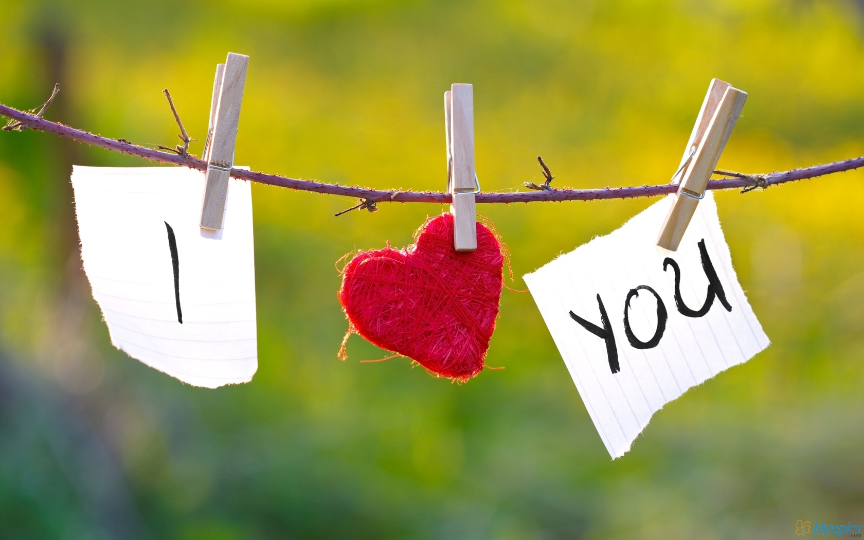 true_love_message-1680x1050.jpg