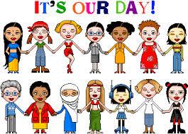 International-Womens-Day.jpeg
