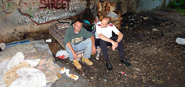 Salv-Army-homeless_officer.jpg