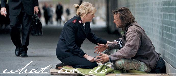 Salv-Army-w-homeless-man.jpg