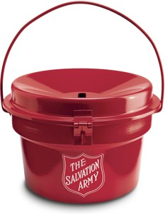 Salv-army-Red-Kettle.jpg