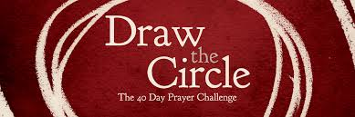 draw-the-circle.jpeg