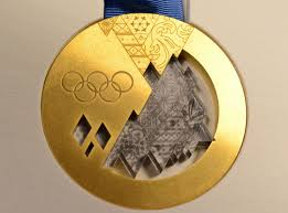 gold-medal.jpeg