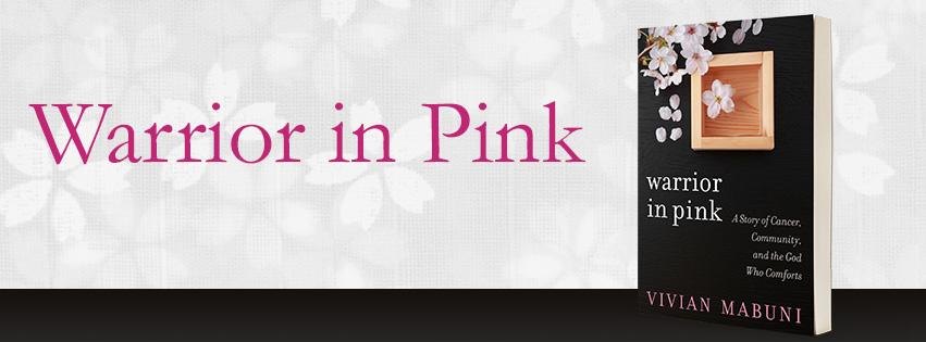 Viv-Mabuni-Warrior-in-Pink.jpg
