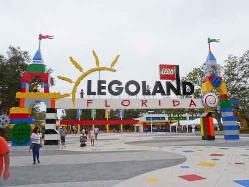Legoland-Florida-75.jpg