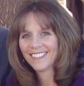 Kim O'Brien