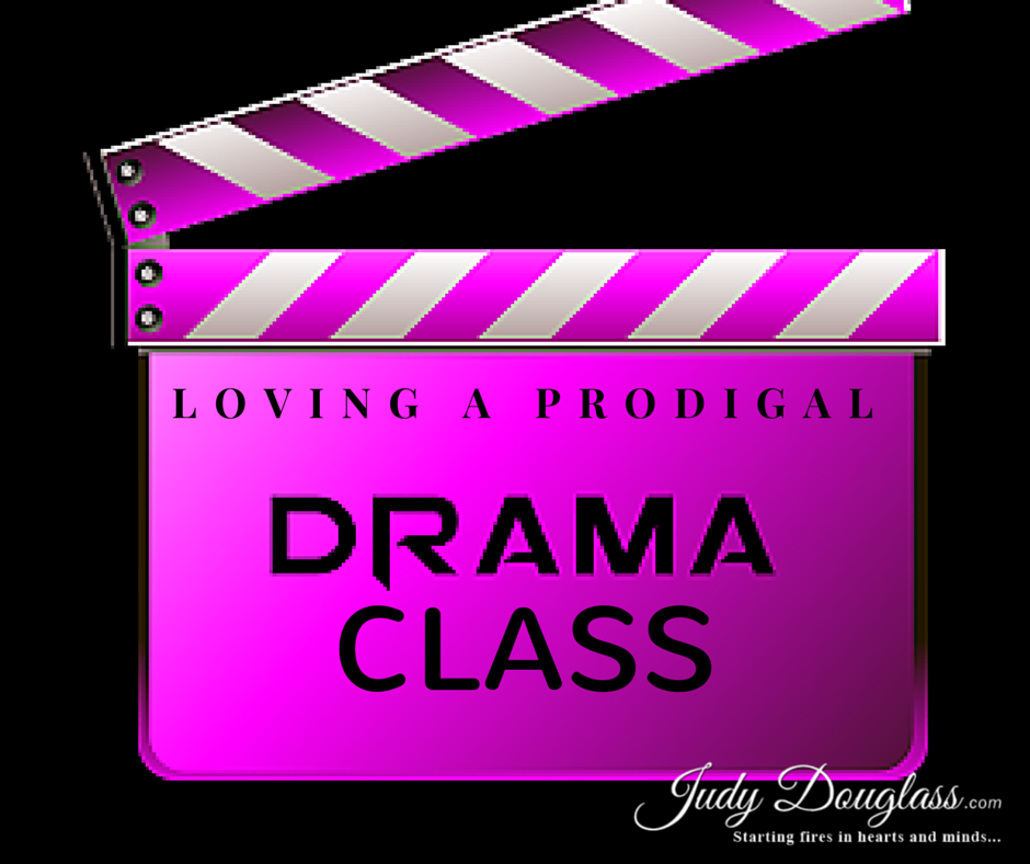 Loving-a-prodigal-Drama-Class.png