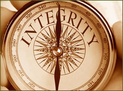 integrity2.jpg