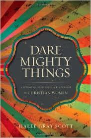 Dare-Mighty-Things.jpg