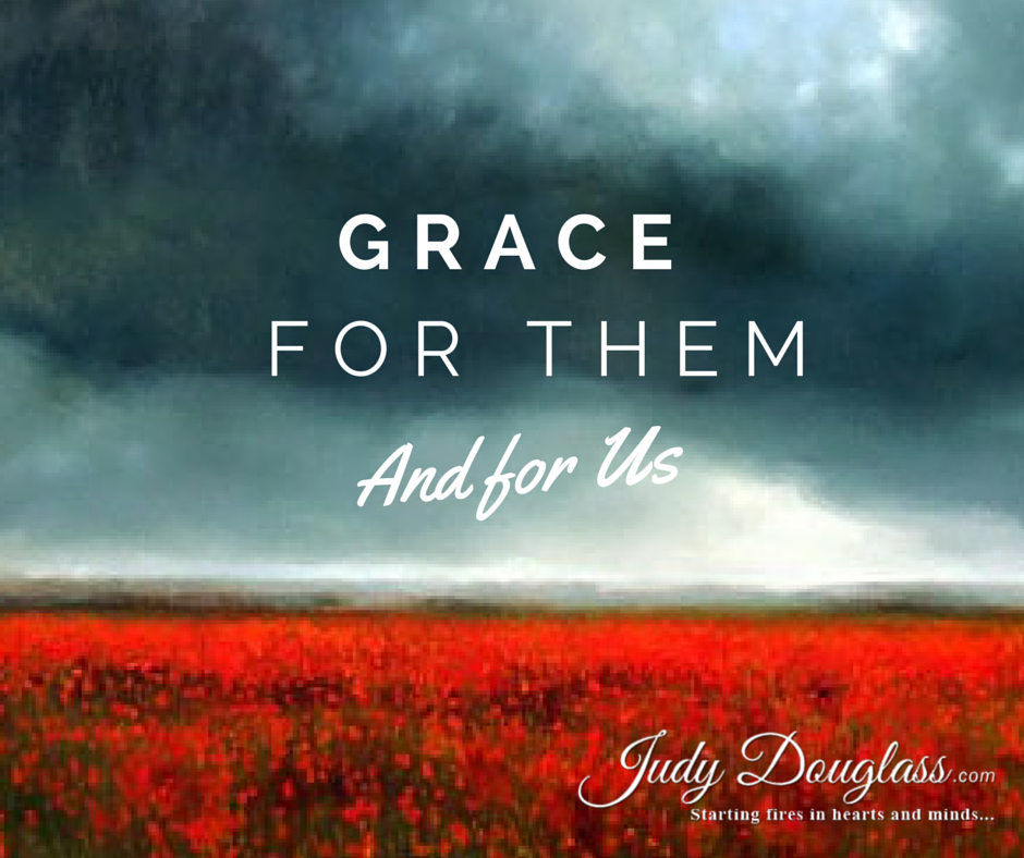 Prodigal-Grace-for-them-and-for-us.-JD..png