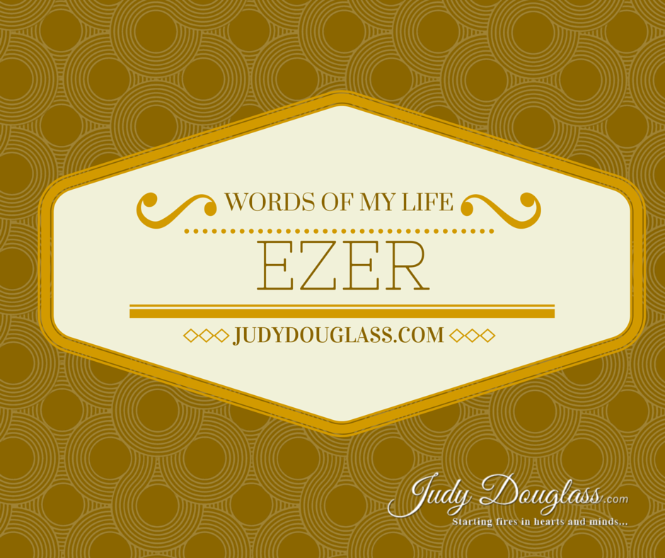 Words-of-my-life-8-Ezer.png