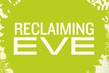 reclaiming-eve-5.jpg