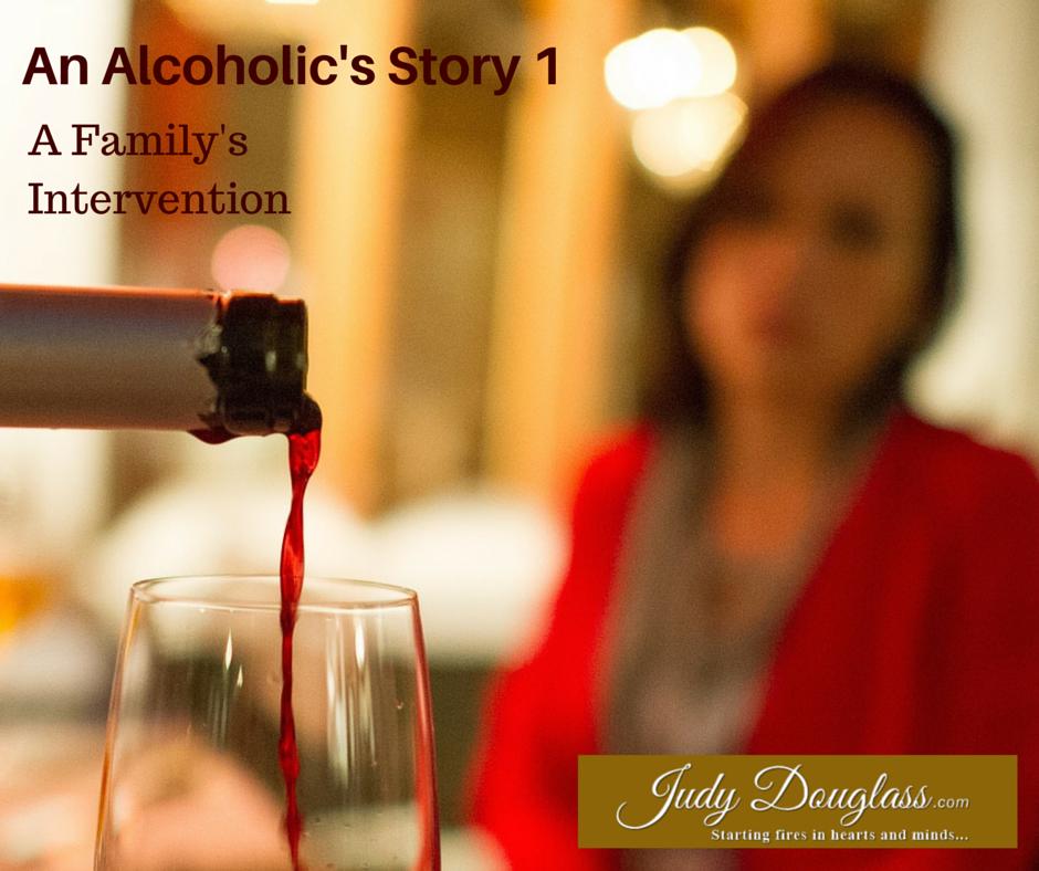 An-Alcoholics-story-pt.1.png