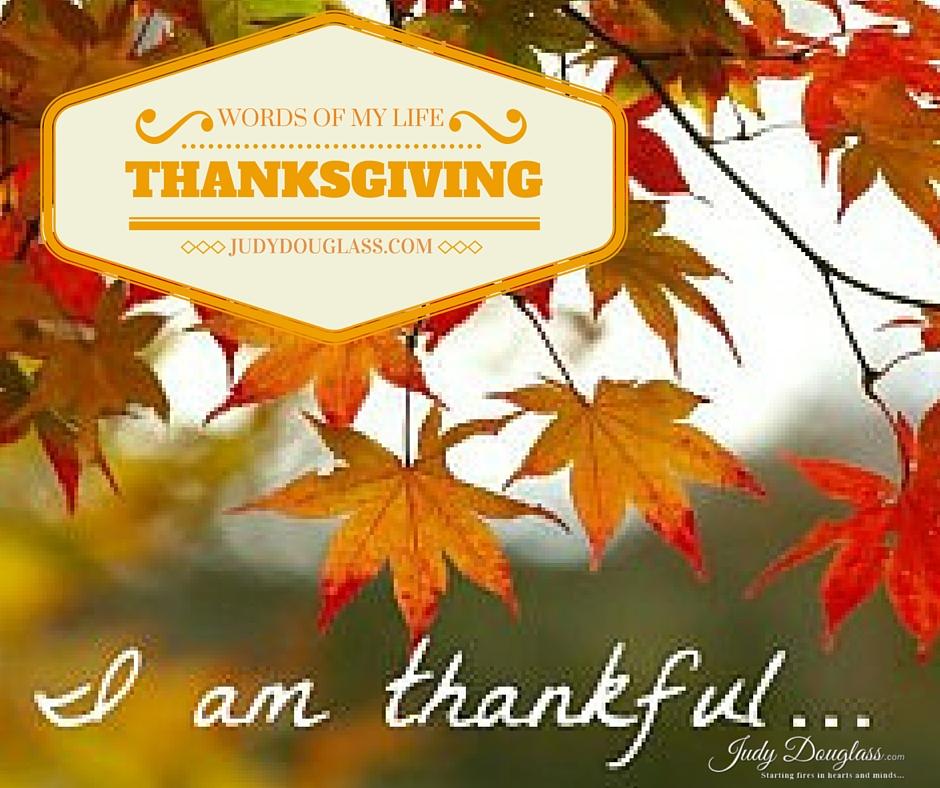 Copy-of-Words-of-my-Life-THANKSGIVING-2-FB-940x788.jpg