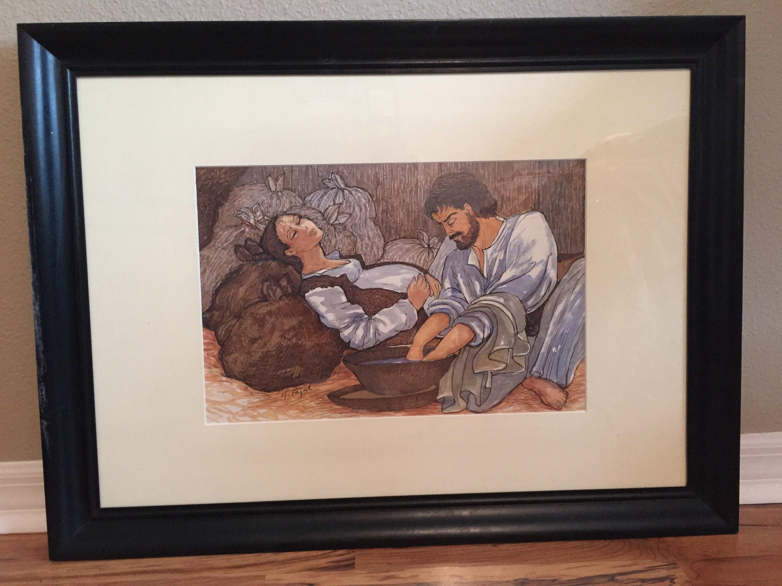 Mary-mother-of-Jesus.jpg