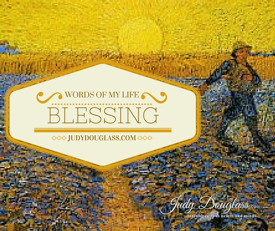 Words-of-my-life-Blessing-FB-940x788.jpg
