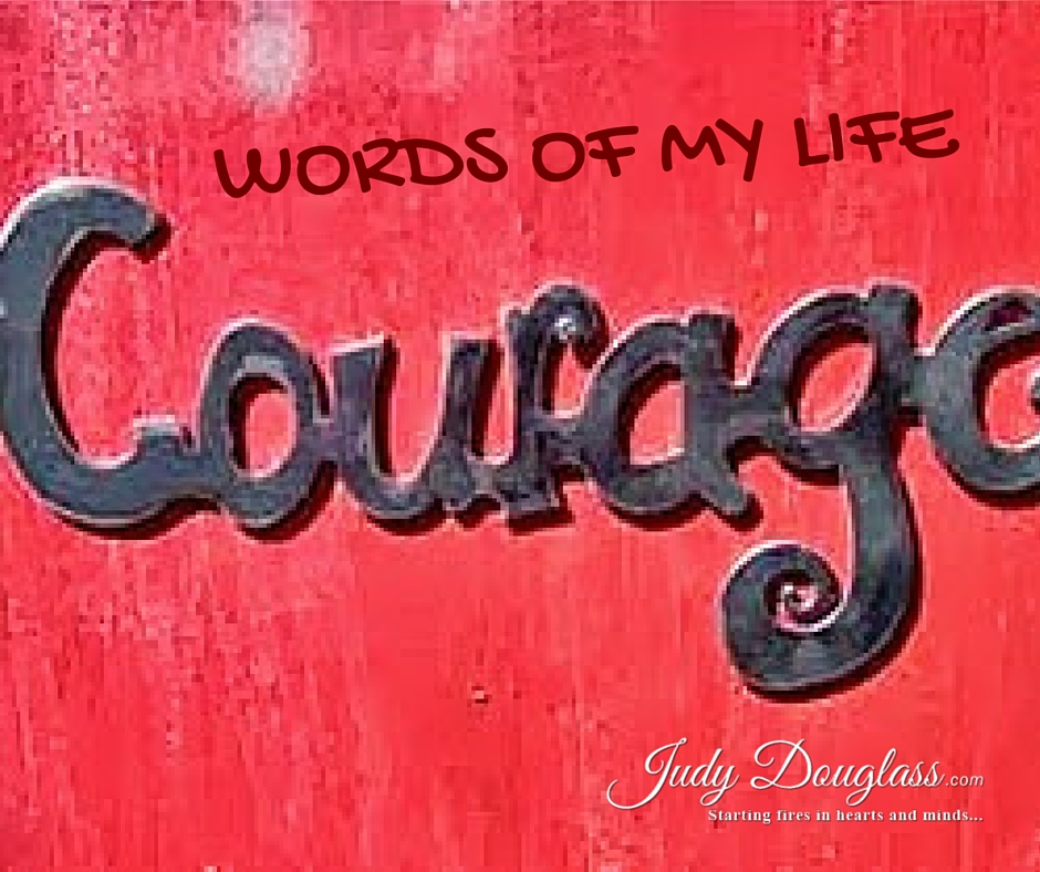 Words-of-my-life-COURAGE-FB-940x788-1.jpg