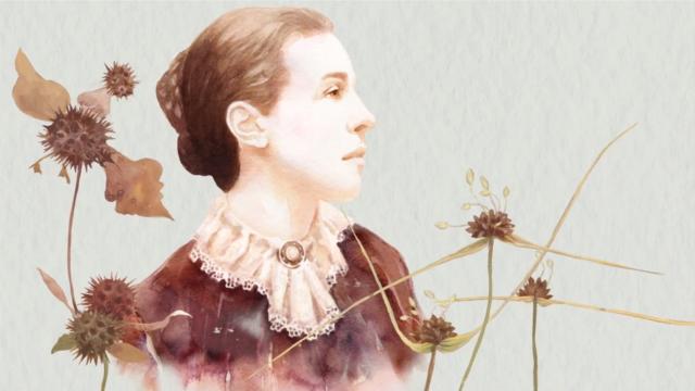 Lilias-Trotter-Self-Portrait.png