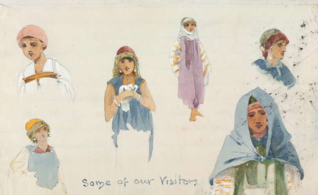 Lilias-Trotter-Some-of-Our-Visitors.jpg