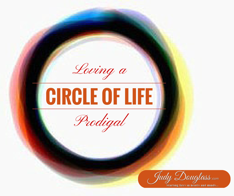 Loving-a-prodigal-The-Circle-of-Life.png