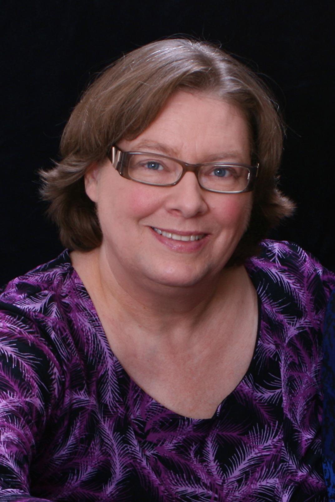 Susan-AllendorfIMG_5856.jpg