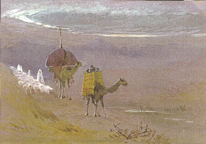 lilias-trotter-47-camel-caravan1.jpg
