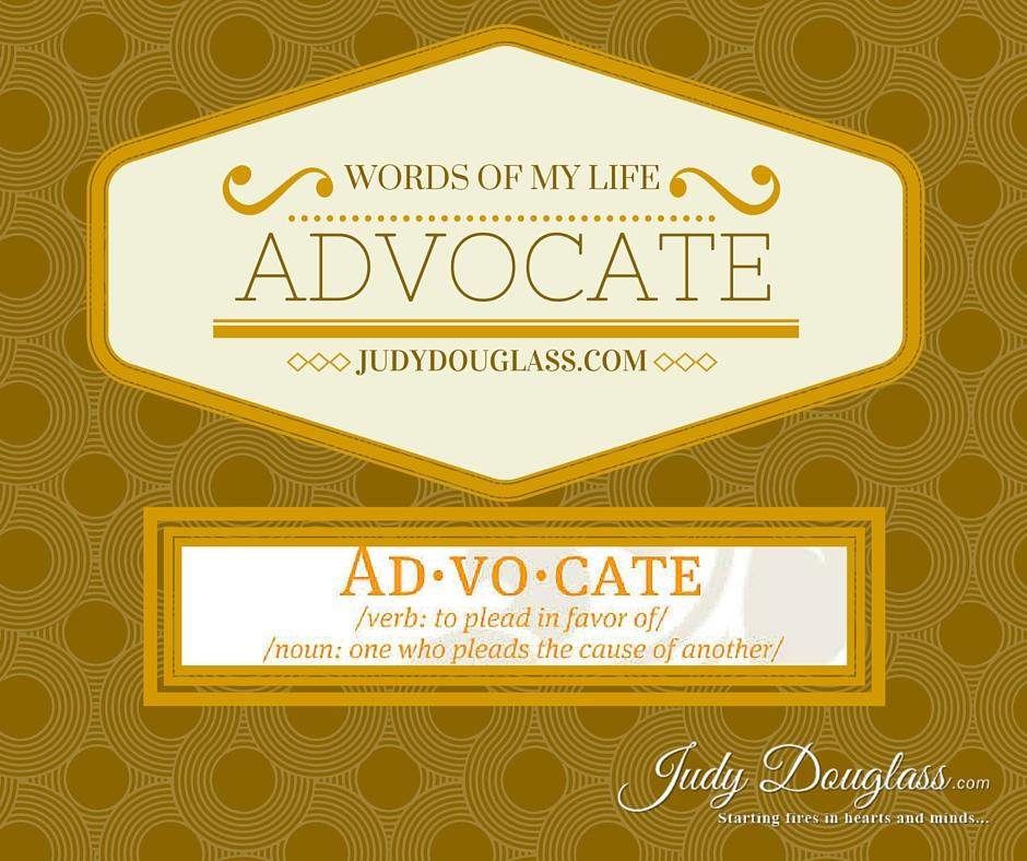 Words-of-my-life-10-ADVOCATE-FB-940x788-2.jpg