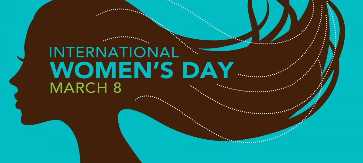 int-womens-day.jpg