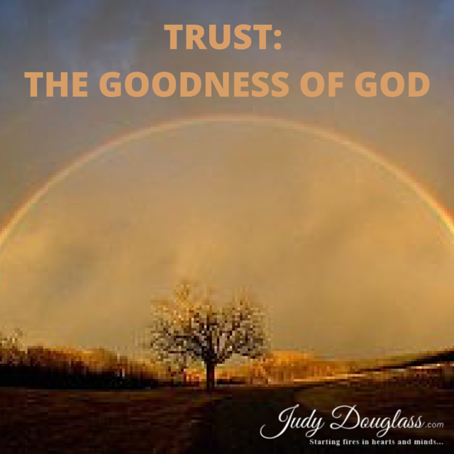TRUST-THE-GOODNESS-OF-GOD.png