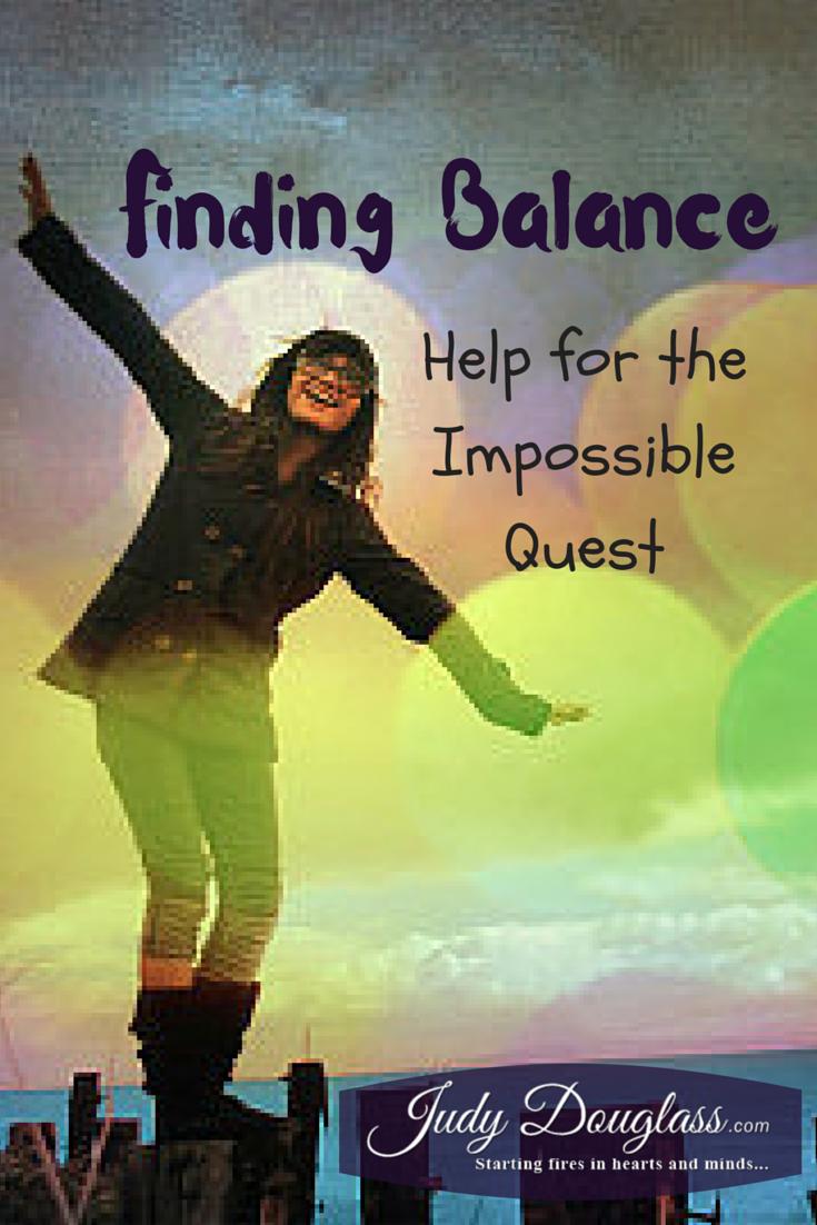 JD-Pinterest-Finding-Balance.png