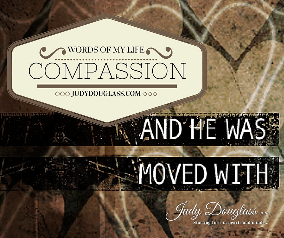 Words-of-my-life-Compassion-FB-940-x-788.jpg