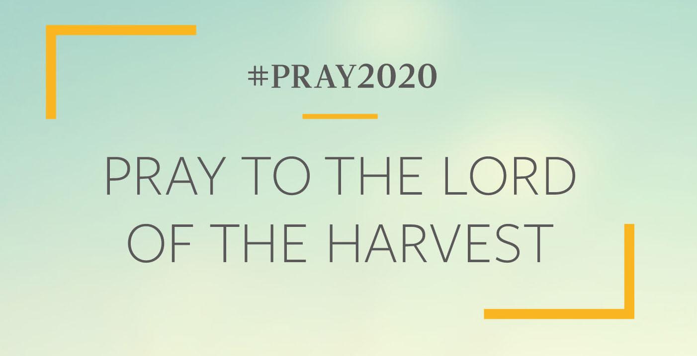 Pray2020_Promo_cru-version1.jpg