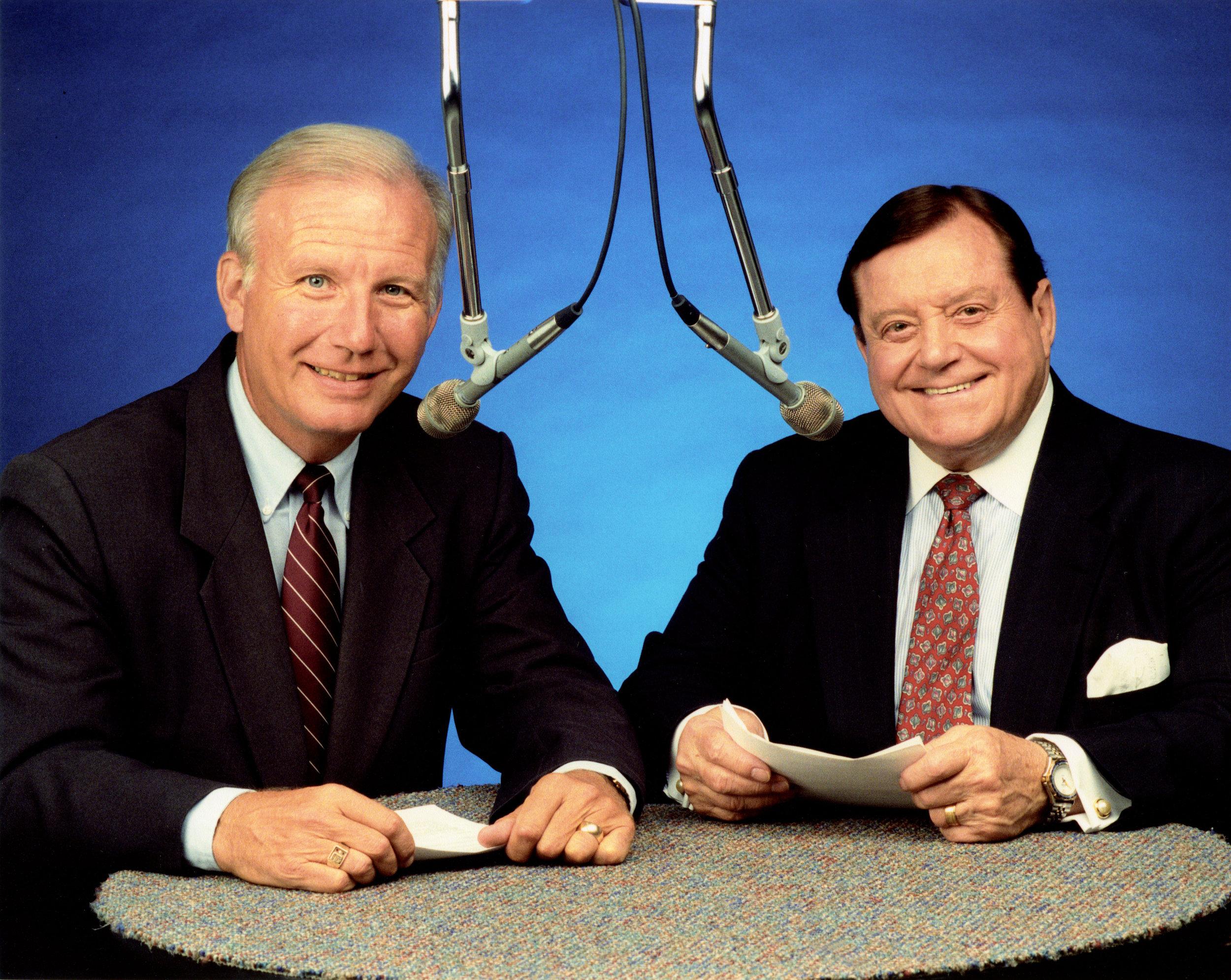 Steve-Douglass-Bill-Bright-Lighthouse-Report-2001.jpg