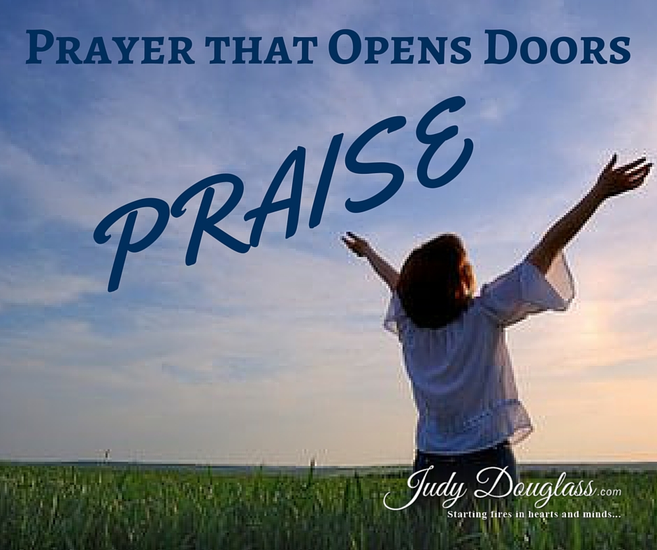 JD-Prayer-that-Opens-Doors-1-Praise-FB-940x788.jpg