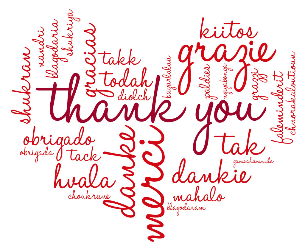 Thank-You-word-cloud-1024x846.jpg