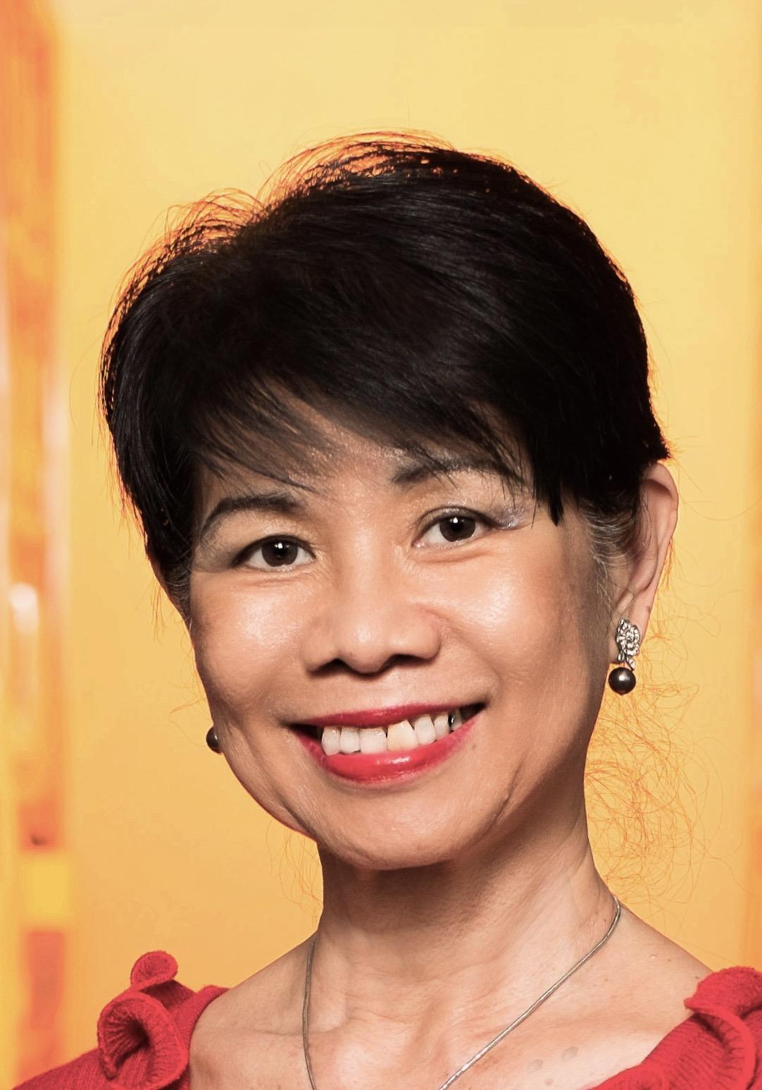 Margaret-Lai-Chan.jpg