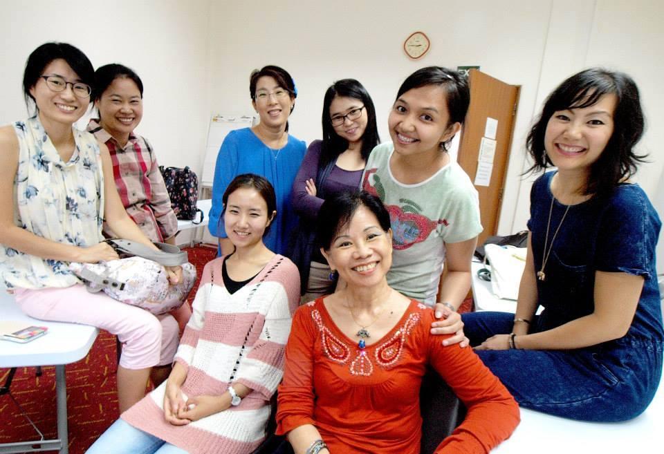 Margaret-Lai-PIM-women.jpg