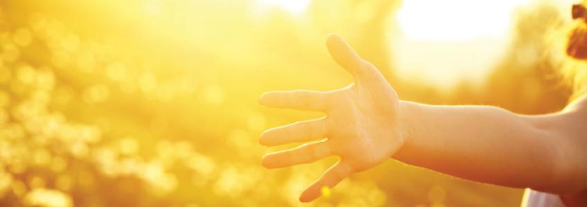 Hope-sun.jpg