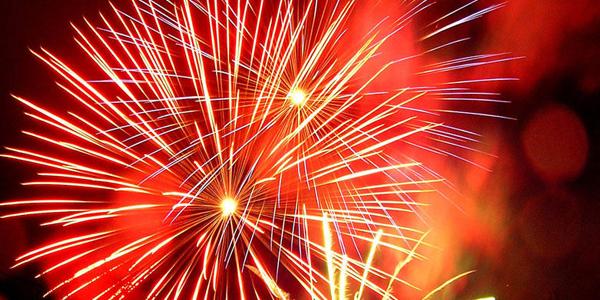 fireworks-memorial-service.jpg