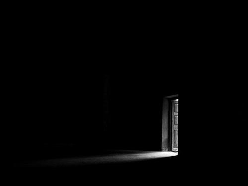 hope-in-the-dark.jpg