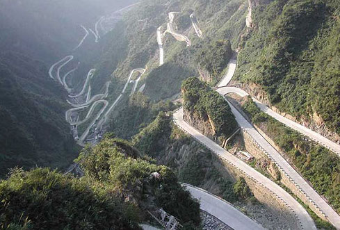 from Amazing Roads