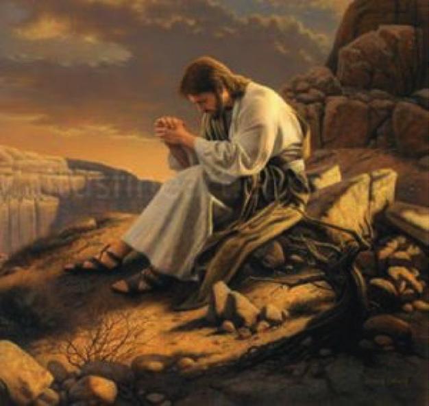 Jesus-praying.png