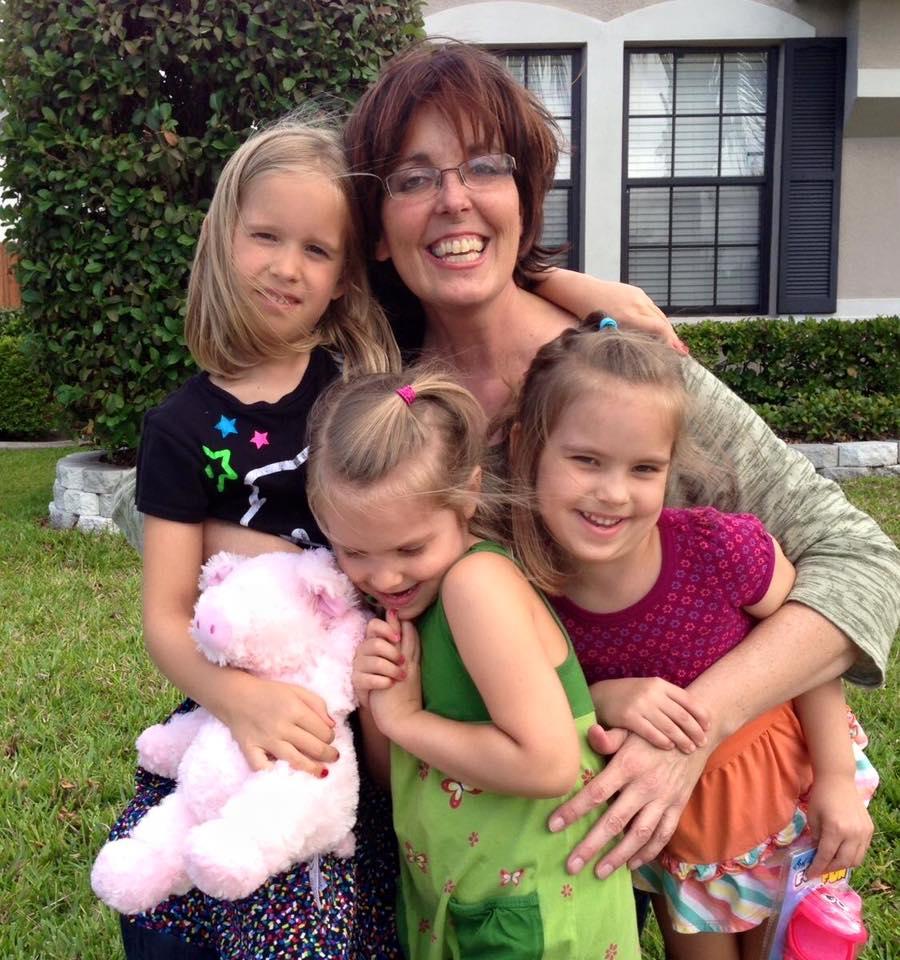 Michelle-with-Birdsall-girls.jpg