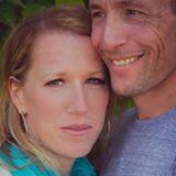 Heather-and-Brian-Dellamater.jpg