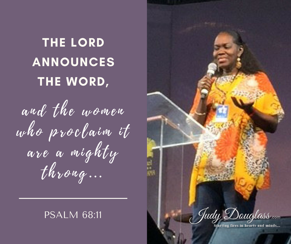 FB-JD-Psalm-68-11-7-The-Lord-announces-the-word-and-the-women-who-proclaim-it-are-a-mighty-throng…-Psalm-68-11..png