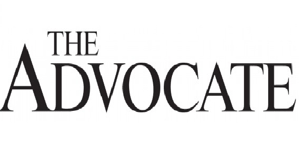 Advocate-Logo-590x14411-1.jpg