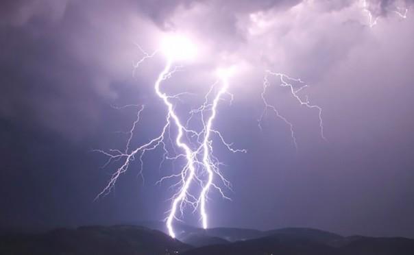 Power-Lightning-Impulse-700x455.jpg