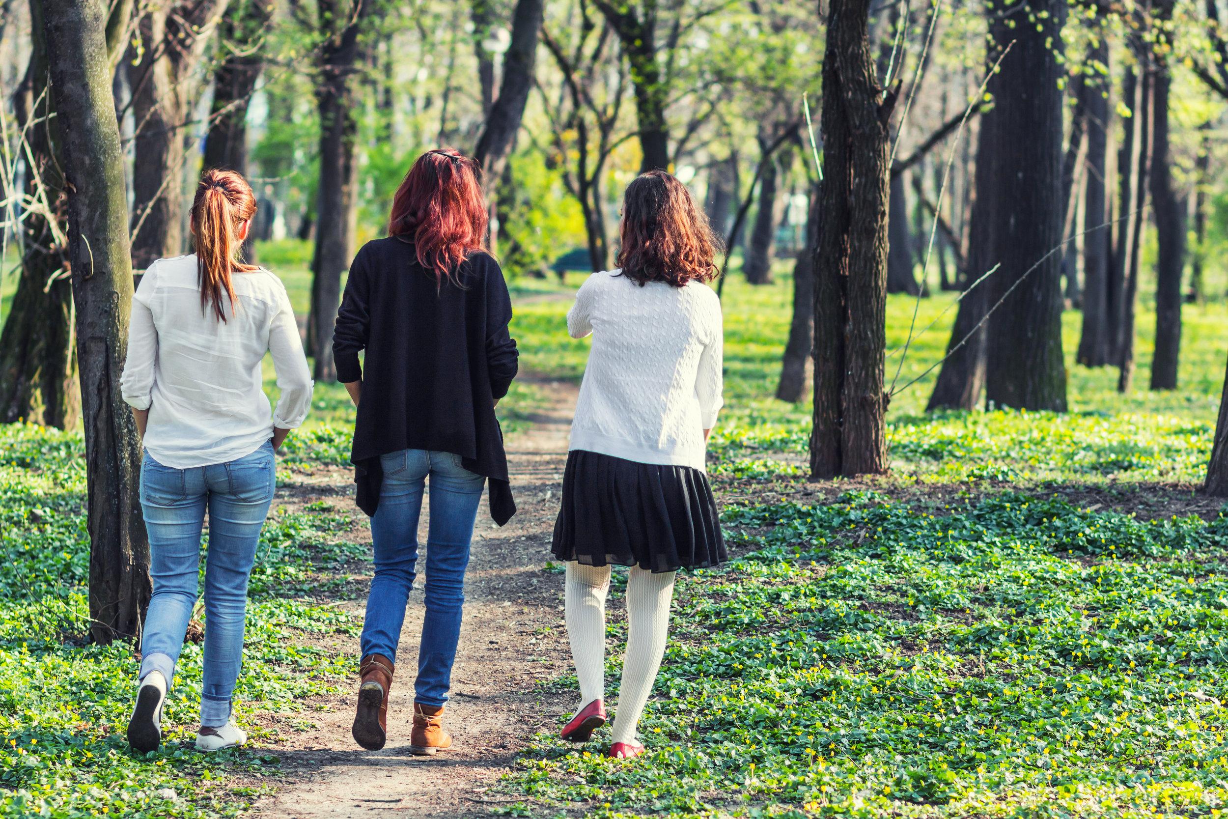 women-walking.jpg