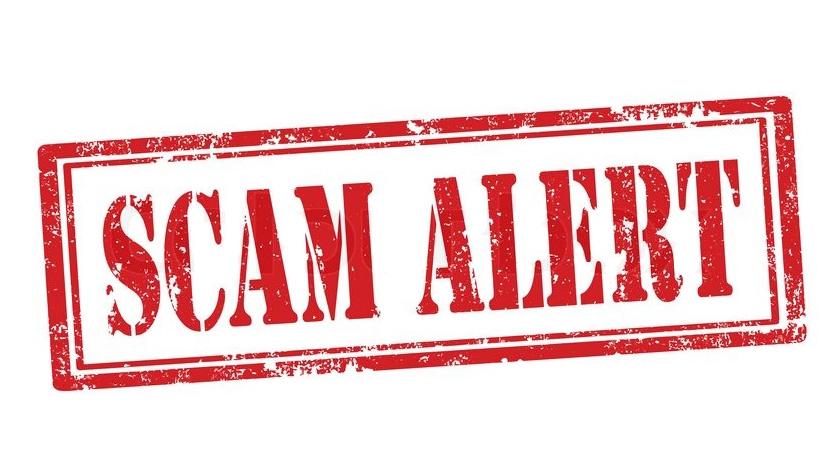 counterfeit-dex-media-scam-complaints.jpg